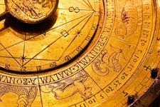 astrologie-sluzby
