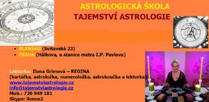 astroškola