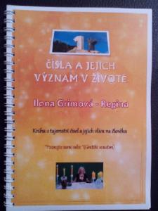 kniha_ilona